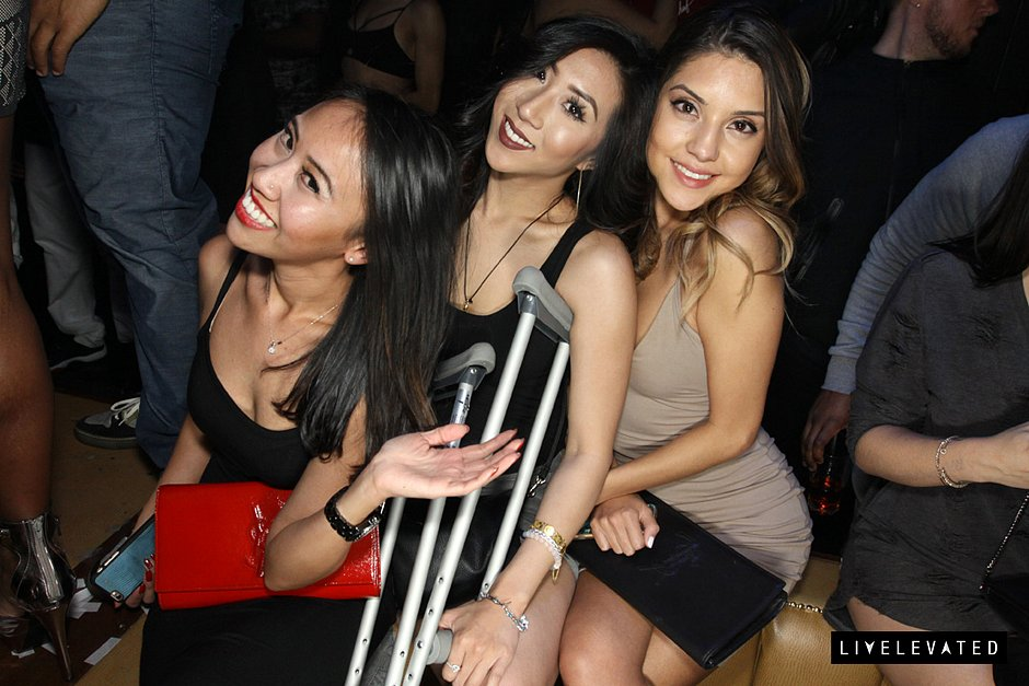 made-at-1oak-nightclub-Feb-23-2016-9-039.jpg