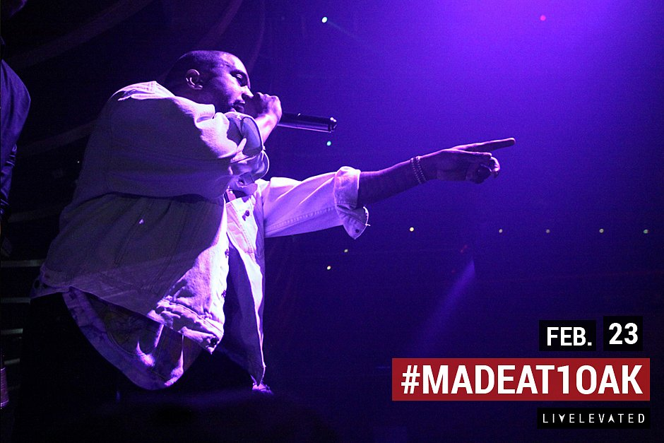 made-at-1oak-nightclub-Feb-23-2016-9-052.jpg