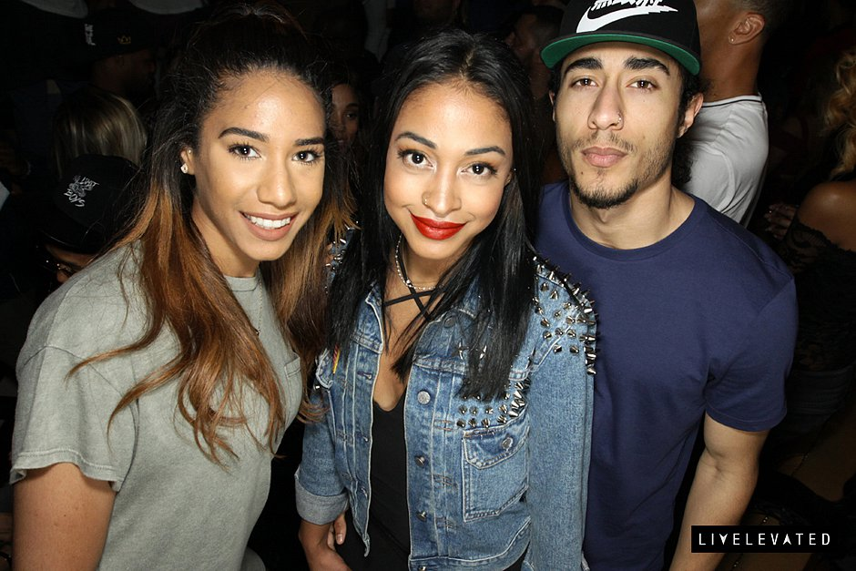 made-at-1oak-nightclub-May-17-2016-11-059.jpg