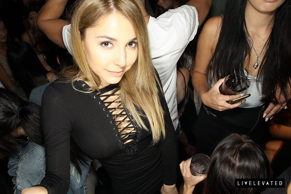 made-at-1oak-nightclub-May-17-2016-11-056.jpg
