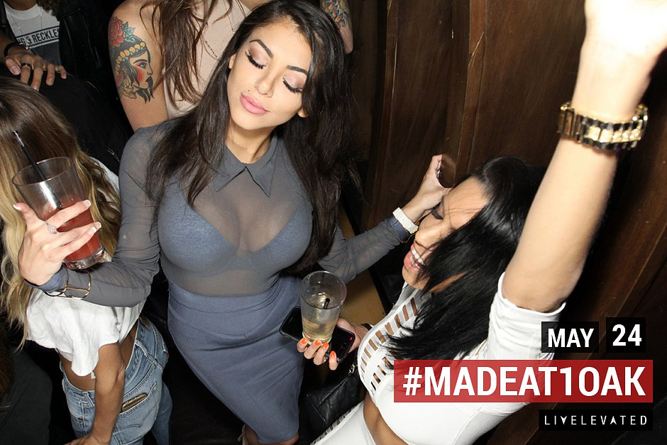 made-at-1oak-nightclub-May-24-2016-11-097.jpg