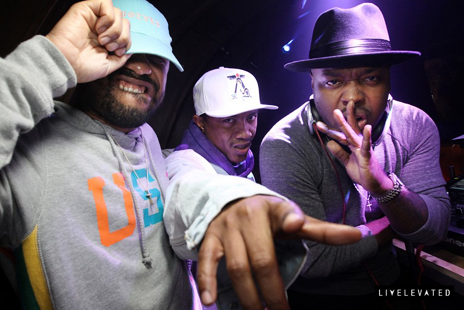made-at-1oak-nightclub-May-24-2016-11-064.jpg