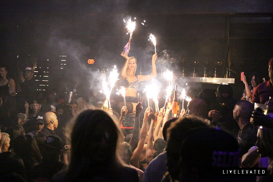 made-at-1oak-nightclub-Jun-7-2016-12-086.jpg