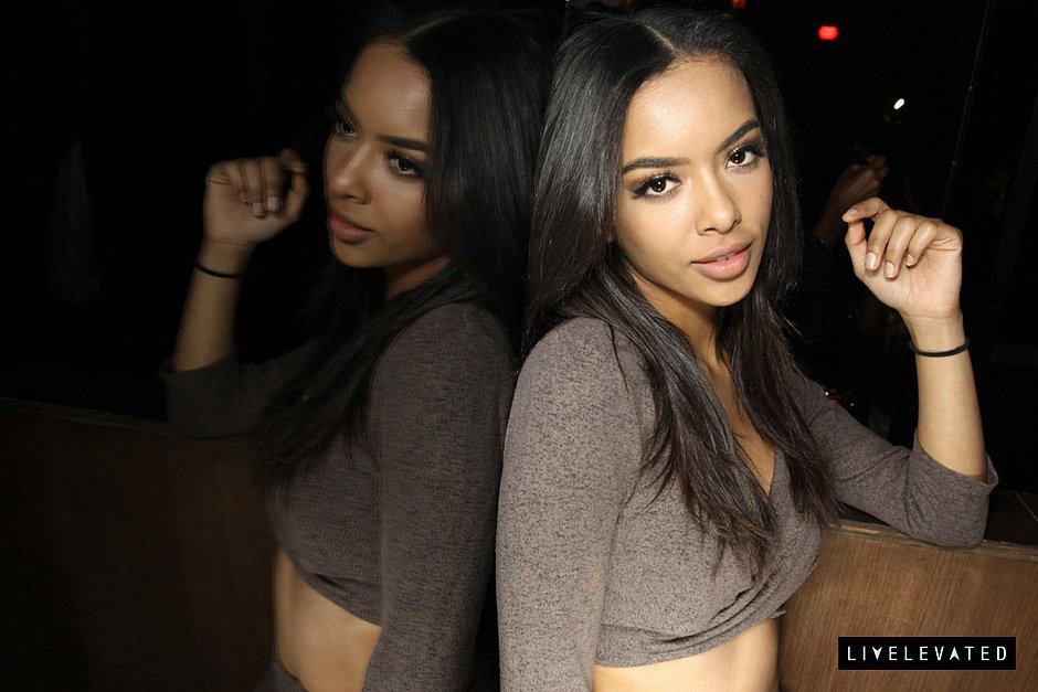 made-at-1oak-nightclub-Jun-7-2016-12-085.jpg