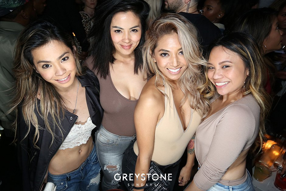 greystone-sundays-at-nightingale-plaza-Jan-15-2017-9-012.jpg