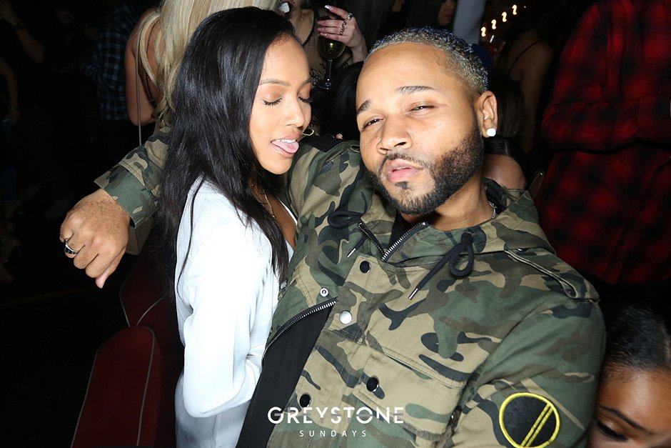 greystone-sundays-at-nightingale-plaza-Jan-15-2017-9-013.jpg