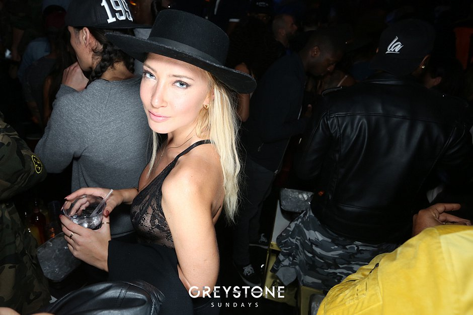 greystone-sundays-at-nightingale-plaza-Jan-15-2017-9-016.jpg
