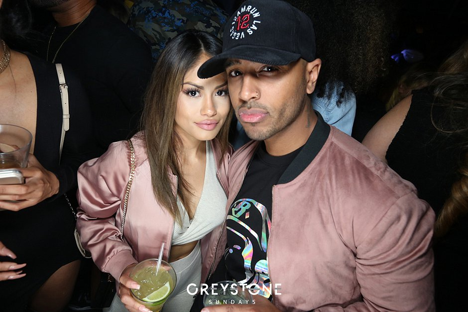 greystone-sundays-at-nightingale-plaza-Jan-15-2017-9-017.jpg