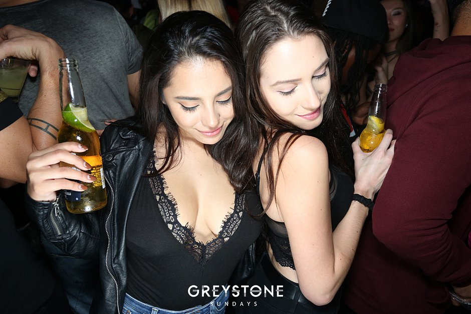 greystone-sundays-at-nightingale-plaza-Jan-15-2017-9-023.jpg