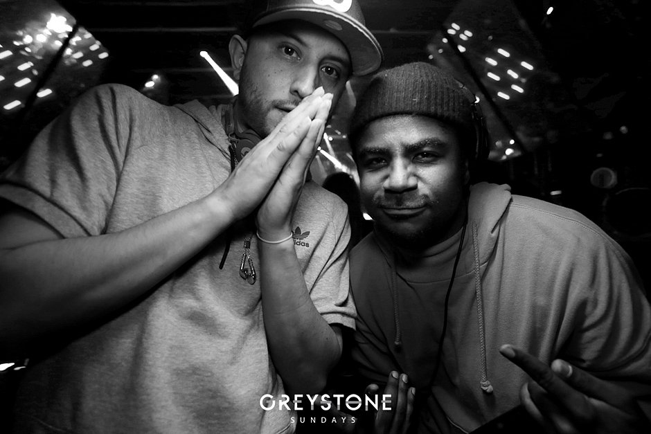 greystone-sundays-at-nightingale-plaza-Jan-15-2017-9-025.jpg