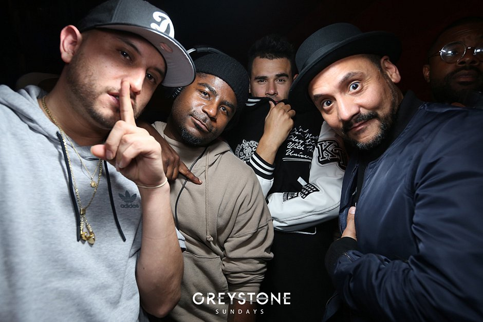 greystone-sundays-at-nightingale-plaza-Jan-15-2017-9-026.jpg