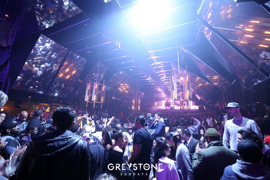 greystone-sundays-at-nightingale-plaza-Jan-15-2017-9-027.jpg