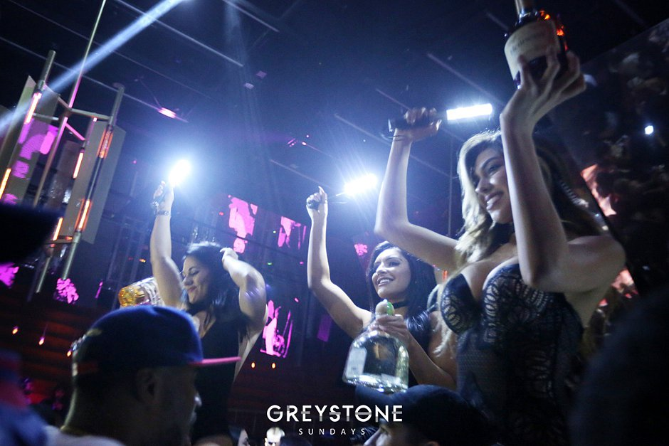 greystone-sundays-at-nightingale-plaza-Jan-15-2017-9-028.jpg