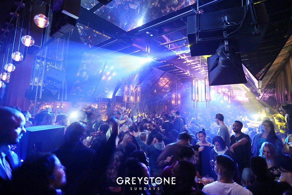 greystone-sundays-at-nightingale-plaza-Jan-15-2017-9-029.jpg