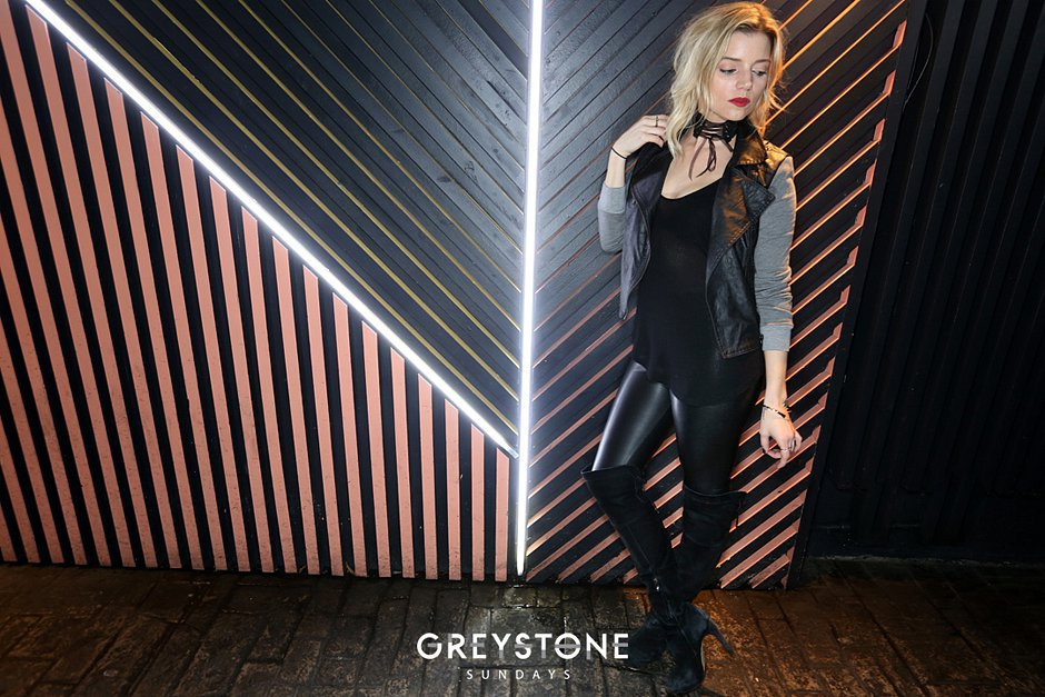 greystone-sundays-at-nightingale-plaza-Jan-15-2017-9-031.jpg