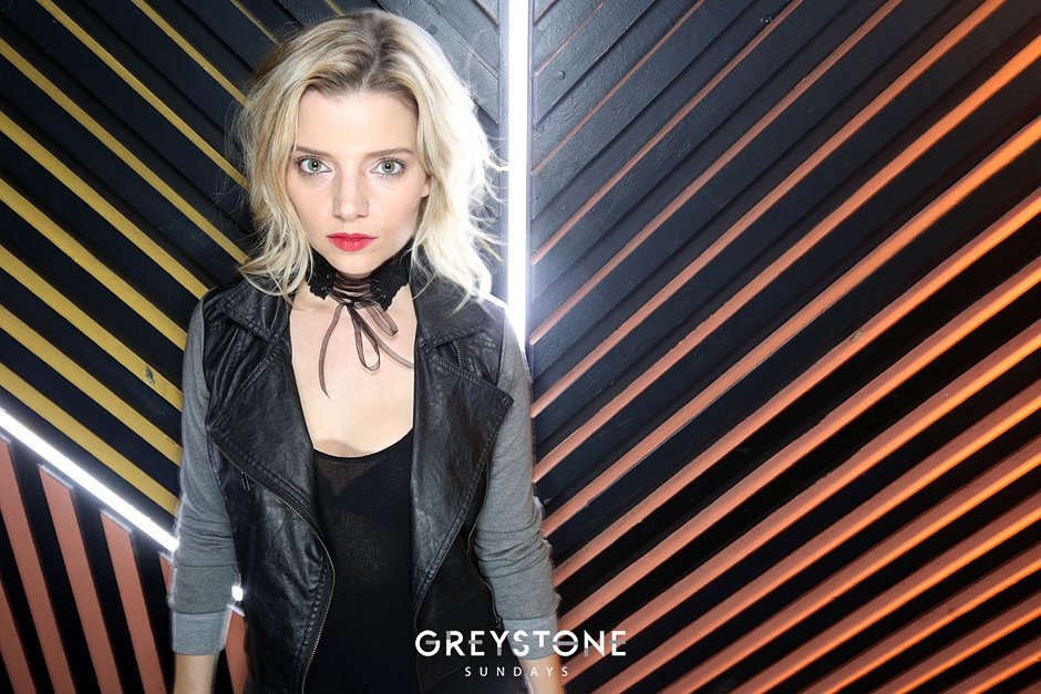 greystone-sundays-at-nightingale-plaza-Jan-15-2017-9-032.jpg