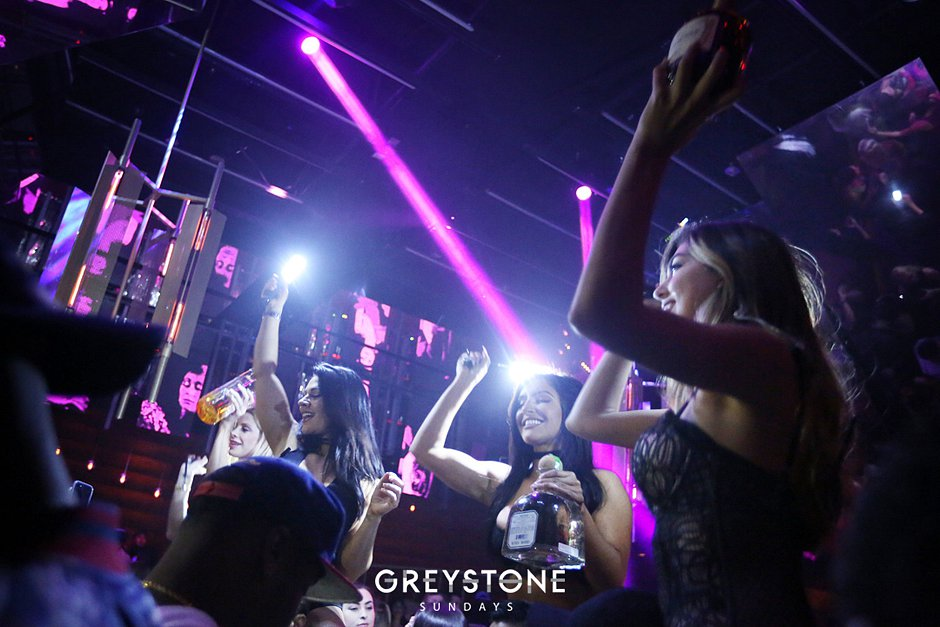 greystone-sundays-at-nightingale-plaza-Jan-15-2017-9-035.jpg