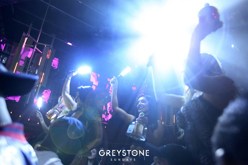 greystone-sundays-at-nightingale-plaza-Jan-15-2017-9-036.jpg