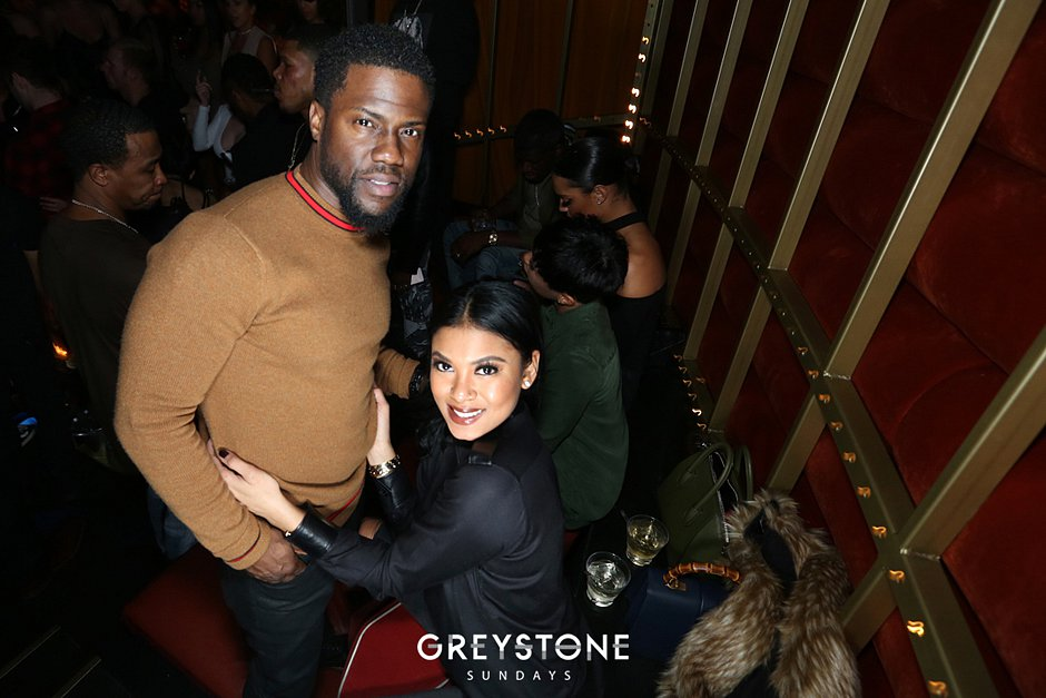 greystone-sundays-at-nightingale-plaza-Jan-15-2017-9-038.jpg