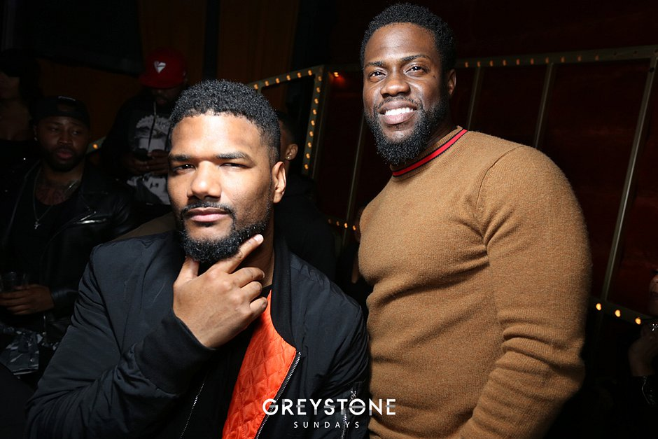 greystone-sundays-at-nightingale-plaza-Jan-15-2017-9-039.jpg