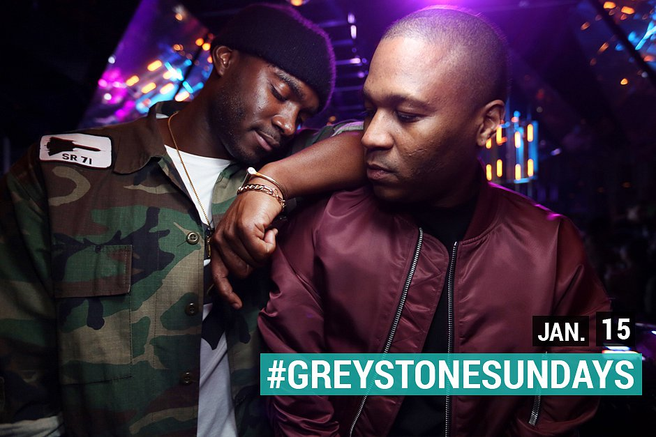 greystone-sundays-at-nightingale-plaza-Jan-15-2017-9-041.jpg