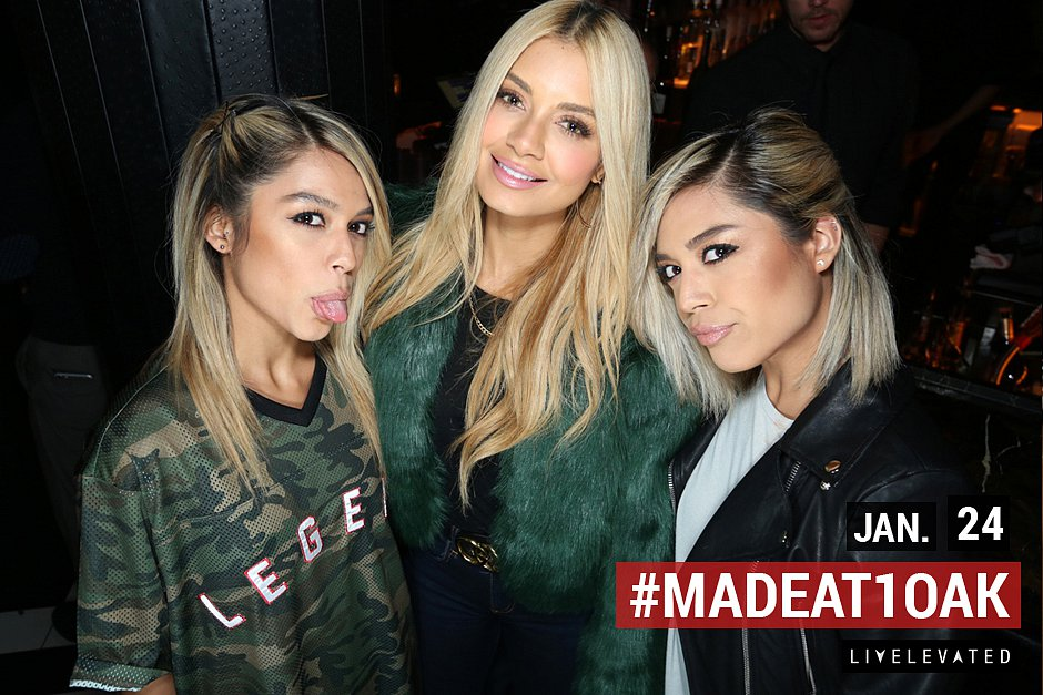 made-at-1oak-nightclub-Jan-24-2017-6-105.jpg
