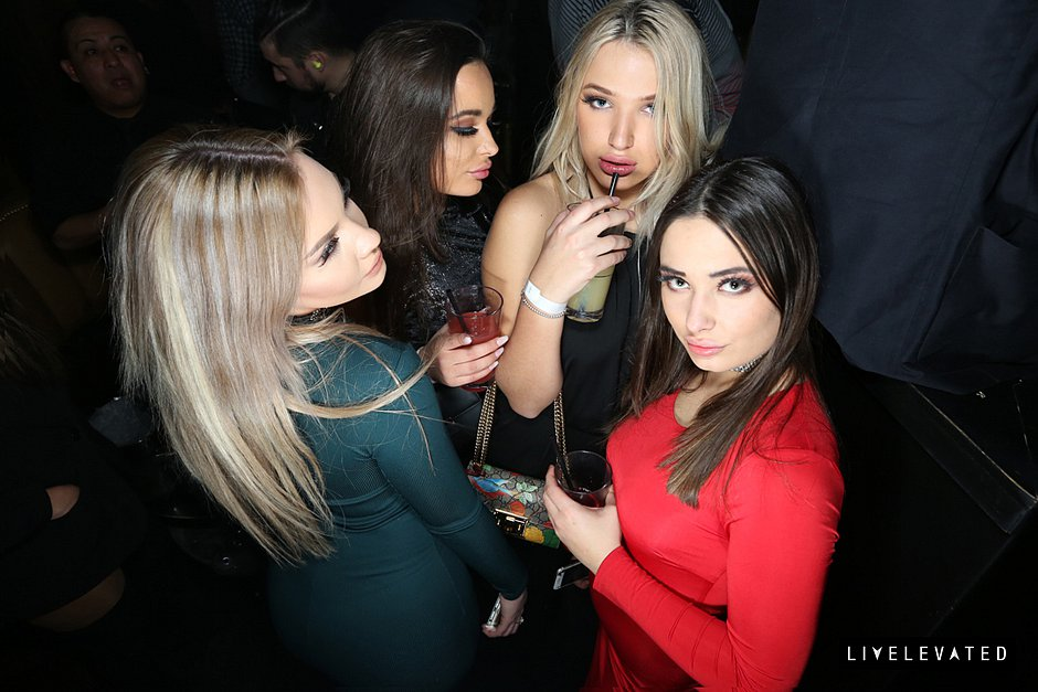 made-at-1oak-nightclub-Jan-24-2017-6-061.jpg