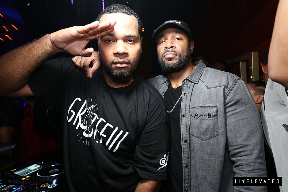 greystone-sundays-at-nightingale-plaza-Mar-12-2017-1-030.jpg
