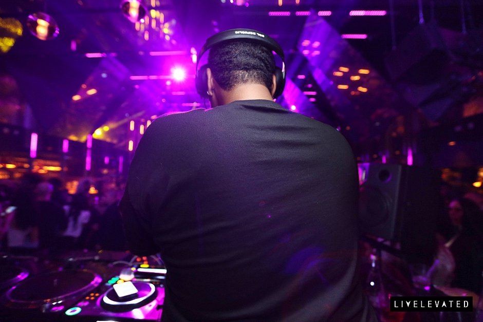 greystone-sundays-at-nightingale-plaza-Mar-12-2017-1-024.jpg
