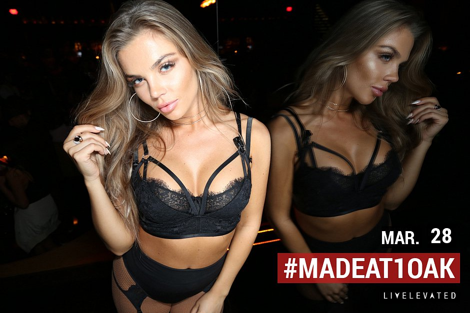 made-at-1oak-nightclub-Mar-28-2017-9-035.jpg