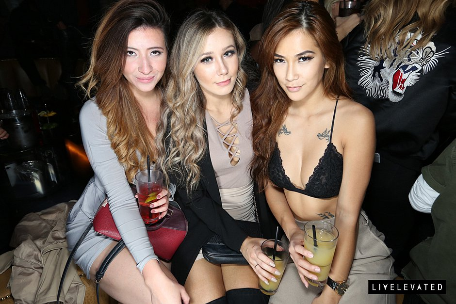 made-at-1oak-nightclub-Mar-28-2017-9-032.jpg