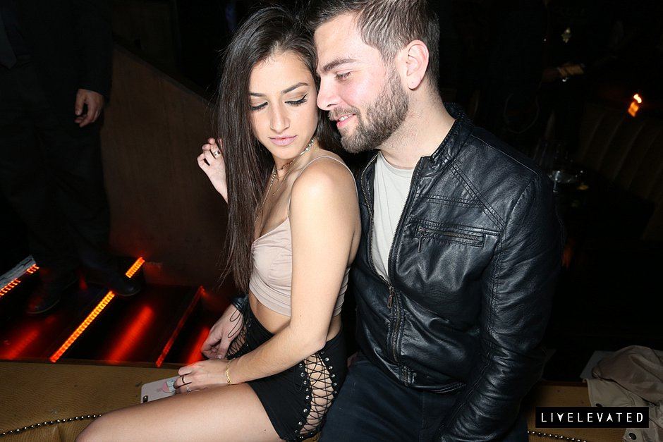 made-at-1oak-nightclub-Mar-28-2017-9-027.jpg