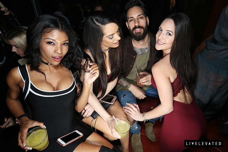 greystone-sundays-at-nightingale-plaza-Apr-2-2017-12-024.jpg