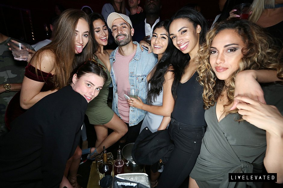 greystone-sundays-at-nightingale-plaza-Apr-2-2017-12-015.jpg