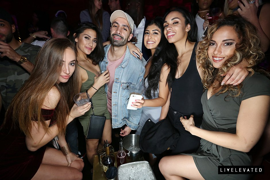 greystone-sundays-at-nightingale-plaza-Apr-2-2017-12-014.jpg