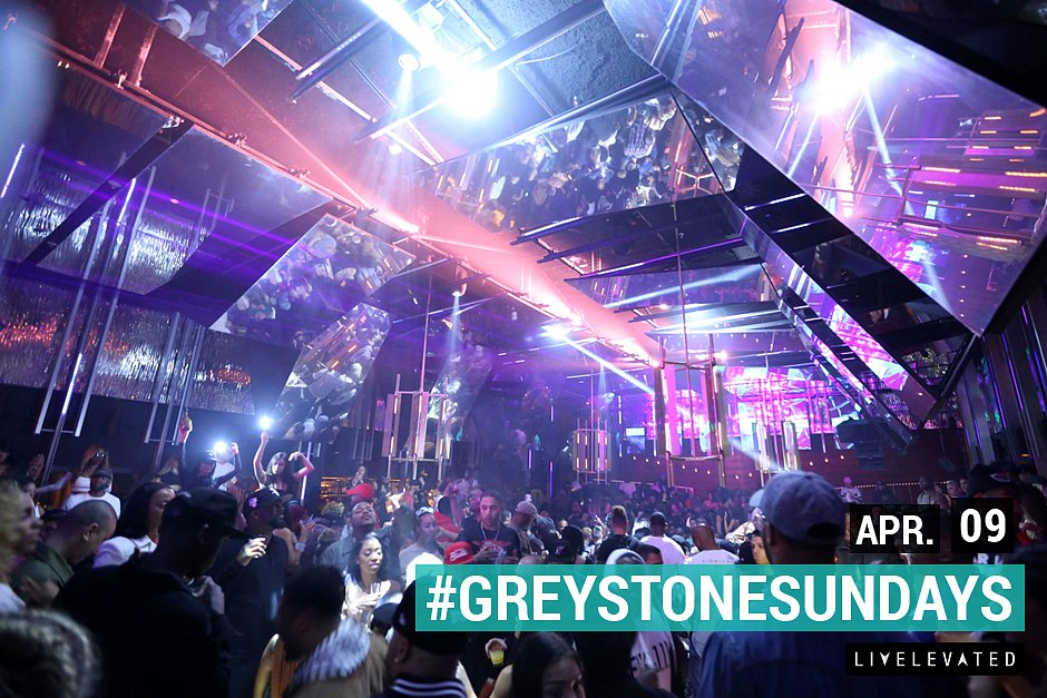greystone-sundays-at-nightingale-plaza-Apr-9-2017-12-34-PM.jpg
