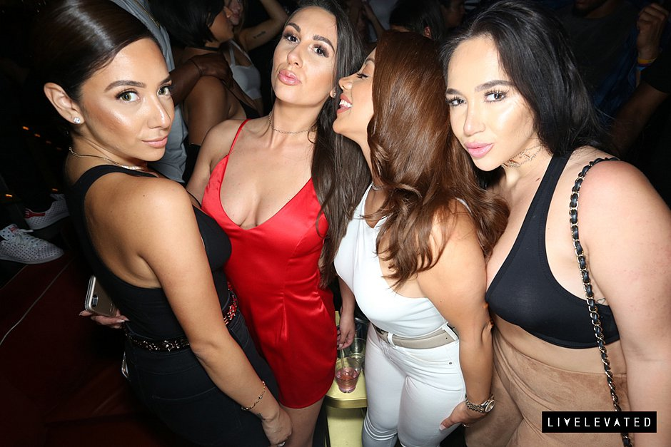 greystone-sundays-at-nightingale-plaza-Apr-9-2017-12-051.jpg