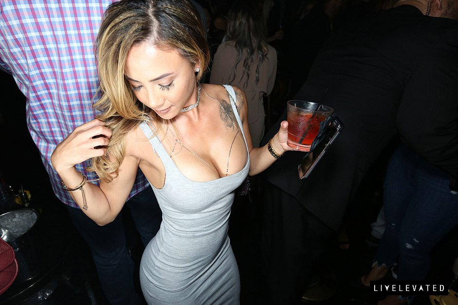 made-at-1oak-nightclub-May-2-2017-3-018.jpg