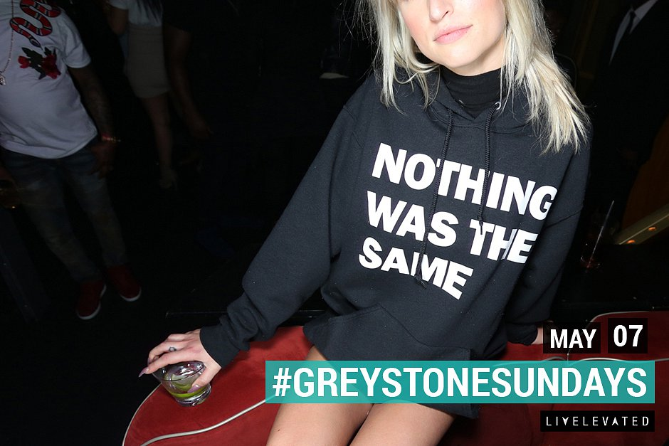 greystone-sundays-at-greystone-manor-May-7-2017-6-055.jpg