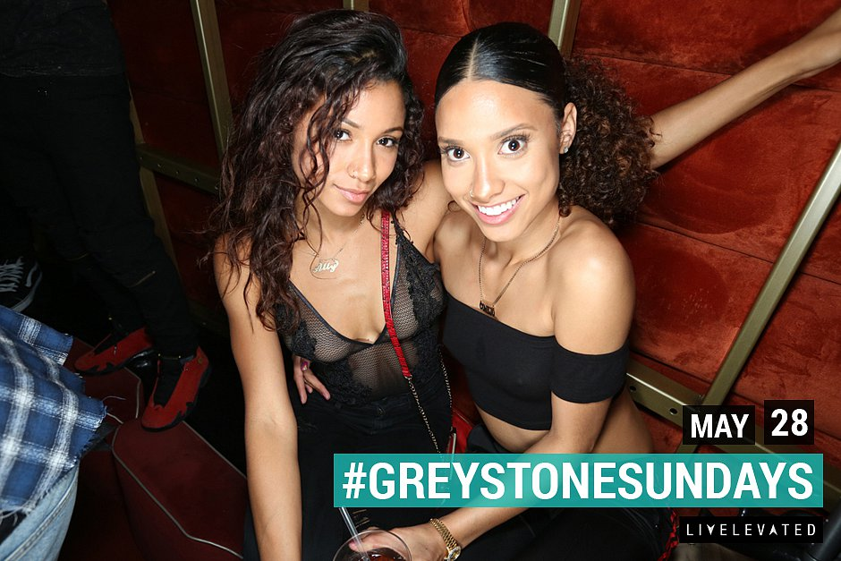 greystone-sundays-at-nightingale-plaza-May-28-2017-11-083.jpg
