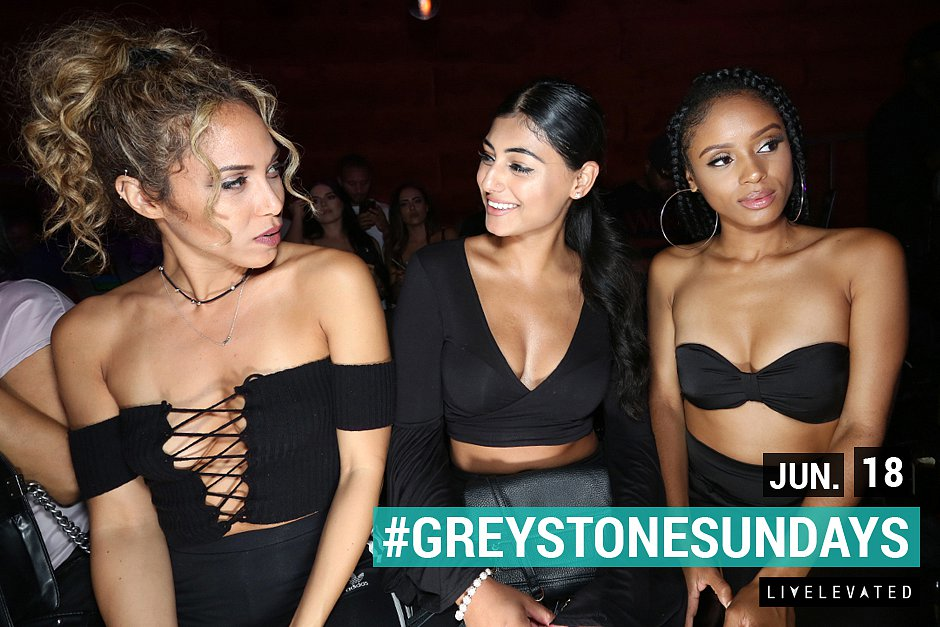 greystone-sundays-at-nighingale-plaza-Jun-18-2017-1-071.jpg