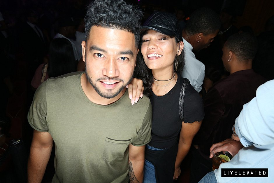 greystone-sundays-at-nighingale-plaza-Jun-18-2017-1-055.jpg