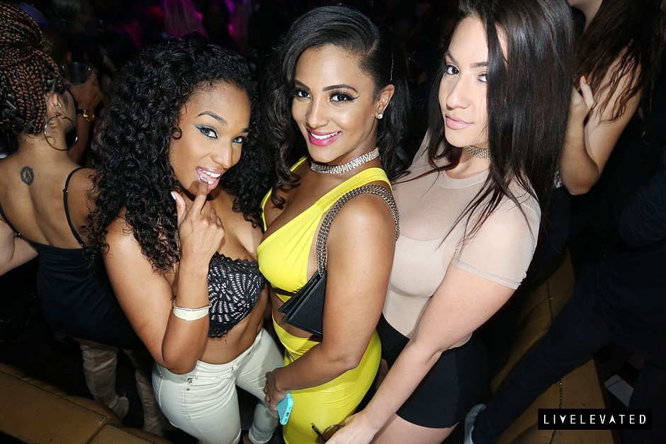 made-at-1oak-nightclub-Jul-11-2017-9-027.jpg