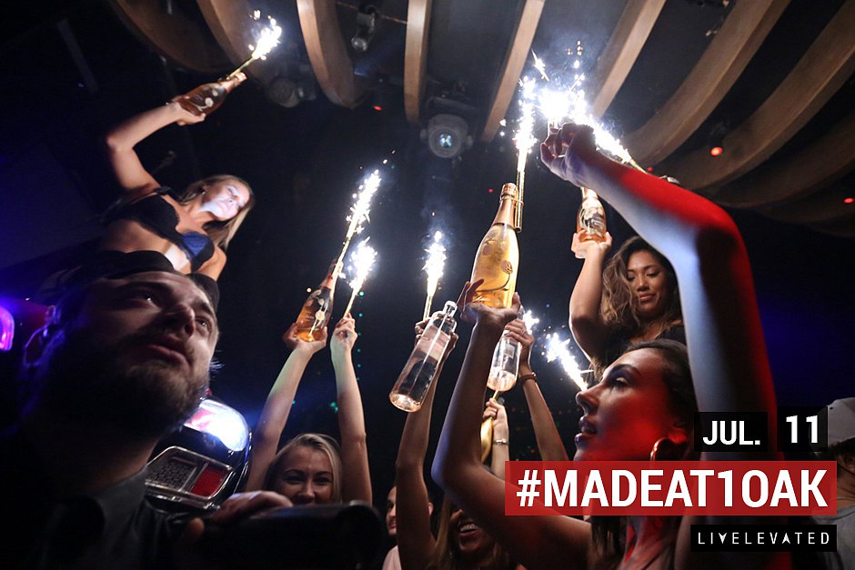 made-at-1oak-nightclub-Jul-11-2017-9-028.jpg