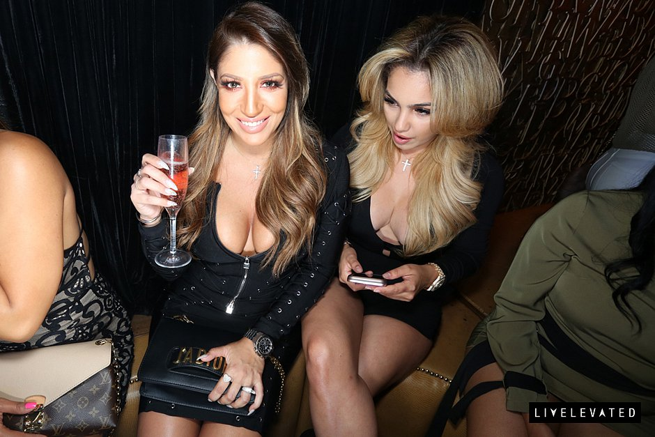 made-at-1oak-nightclub-Jul-18-2017-11-013.jpg