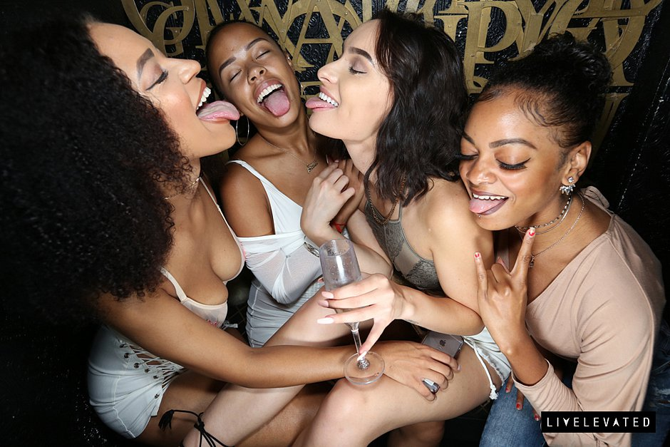 made-at-1oak-nightclub-Jul-18-2017-11-016.jpg
