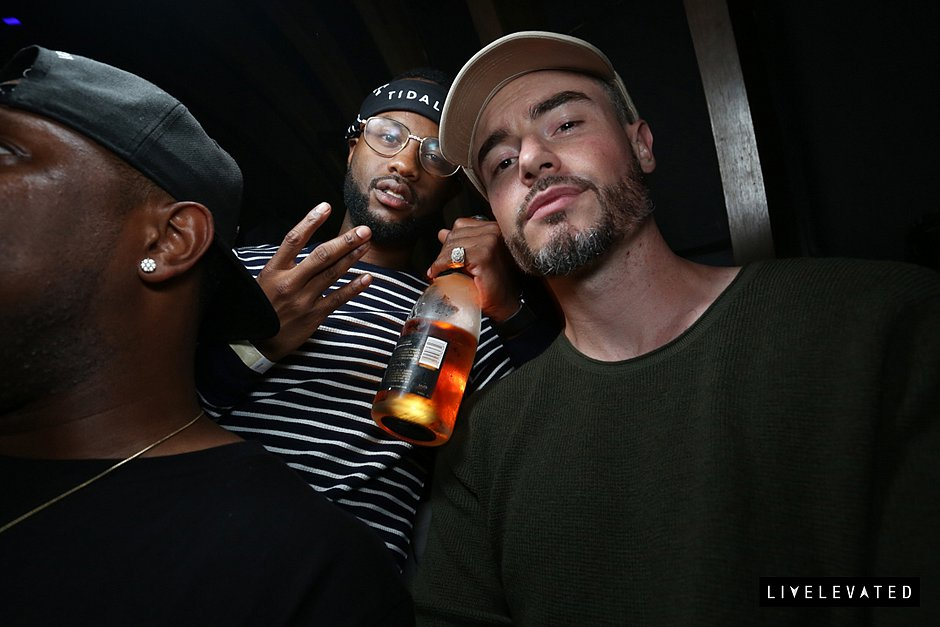 made-at-1oak-nightclub-Jul-18-2017-11-021.jpg