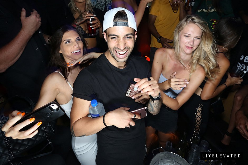 made-at-1oak-nightclub-Jul-18-2017-11-029.jpg