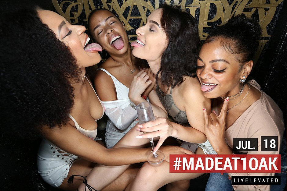 made-at-1oak-nightclub-Jul-18-2017-11-054.jpg