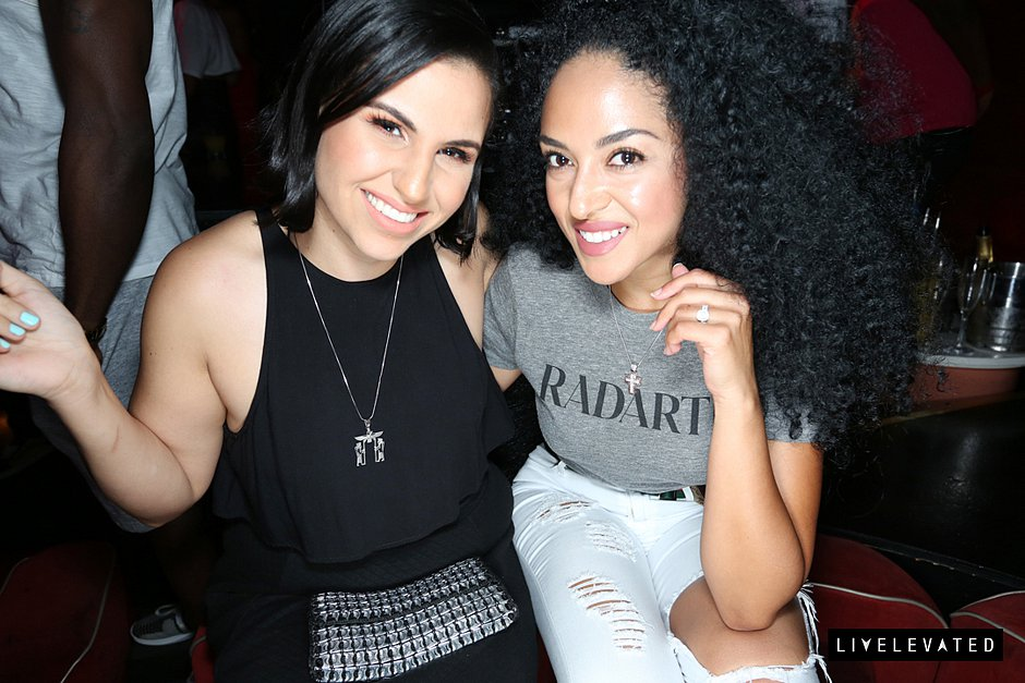 gerystone-sundays-at-nightingale-plaza-Jul-30-2017-4-082.jpg